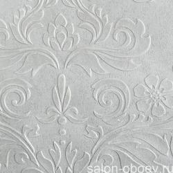 Обои Affresco FabriKa19, арт. 19-11 graphite