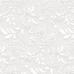 Обои Affresco FabriKa19, арт. 19-12 white