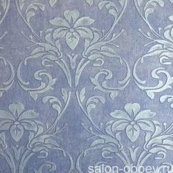 Обои Affresco FabriKa19, арт. 19-13 505