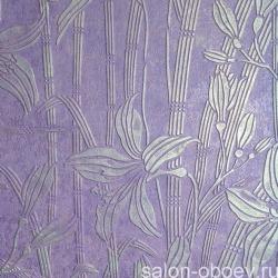 Обои Affresco FabriKa19, арт. 19-15 520