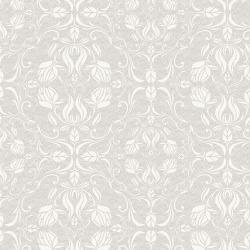 Обои Affresco FabriKa19, арт. 19-20 white
