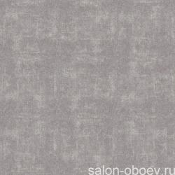 Обои Affresco FabriKa19, арт. gray