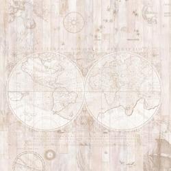 Обои Affresco Графика и Карты, арт. ID135946