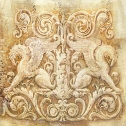 Обои Affresco Классические орнаменты, арт. 5011
