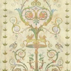 Обои Affresco Классические орнаменты, арт. 5066