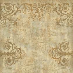 Обои Affresco Классические орнаменты, арт. 9043