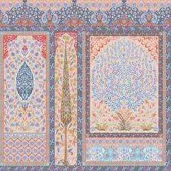 Обои Affresco Классические орнаменты, арт. ID135729