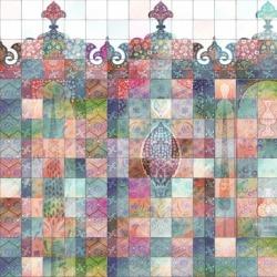 Обои Affresco Классические орнаменты, арт. ID135737
