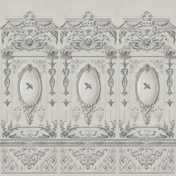Обои Affresco Классические орнаменты, арт. ID135740