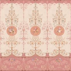 Обои Affresco Классические орнаменты, арт. ID135746