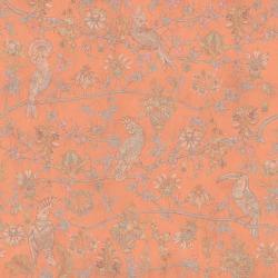 Обои Affresco Классические орнаменты, арт. ID135864