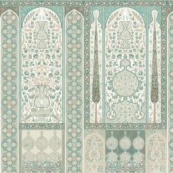 Обои Affresco Классические орнаменты, арт. ID136501