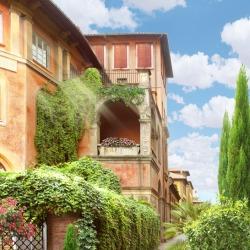 Обои Affresco Пейзаж, арт. 4972