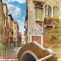 Обои Affresco Пейзаж, арт. 6313