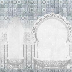 Обои Affresco Современный стиль, арт. ID135771