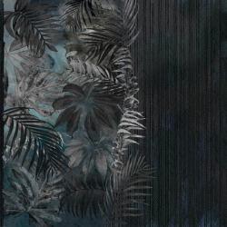 Обои Affresco Современный стиль, арт. ID135814