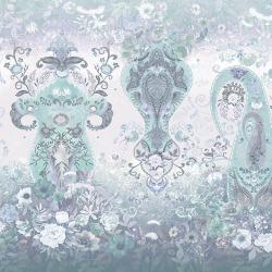 Обои Affresco Современный стиль, арт. ID136172