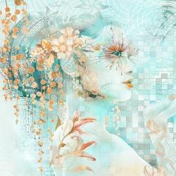 Обои Affresco Современный стиль, арт. ID136206