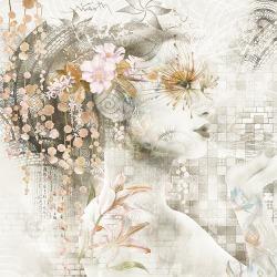 Обои Affresco Современный стиль, арт. ID136223