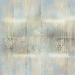 Обои Affresco Современный стиль, арт. ID136224
