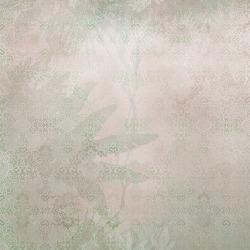 Обои Affresco Современный стиль, арт. ID136225