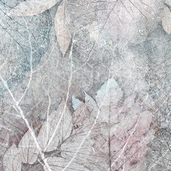 Обои Affresco Современный стиль, арт. ID136304