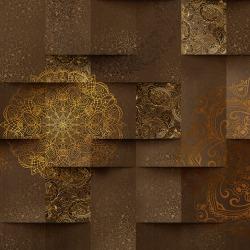 Обои Affresco Современный стиль, арт. ID136312