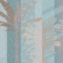 Обои Affresco Современный стиль, арт. ID136375