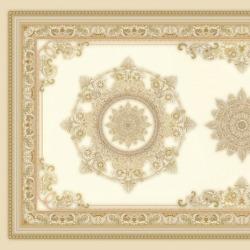 Обои Affresco Сюжеты для потолков, арт. 9811