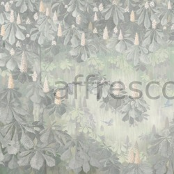 Обои Affresco VESNA, арт. ab117-col2