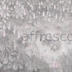 Обои Affresco VESNA, арт. ab117-col4