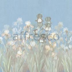 Обои Affresco VESNA, арт. ab119-col4
