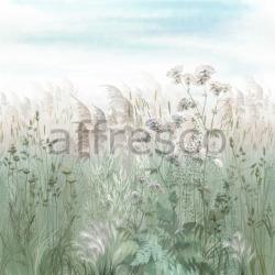 Обои Affresco VESNA, арт. ab120-col1