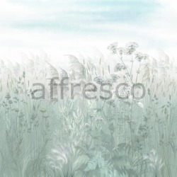 Обои Affresco VESNA, арт. ab120-col3