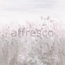 Обои Affresco VESNA, арт. ab120-col4