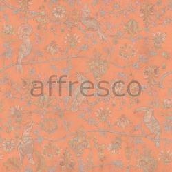 Обои Affresco VESNA, арт. ab122-col1