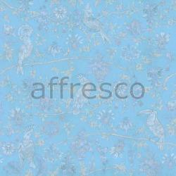 Обои Affresco VESNA, арт. ab122-col2