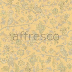 Обои Affresco VESNA, арт. ab122-col3