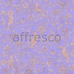 Обои Affresco VESNA, арт. ab122-col4