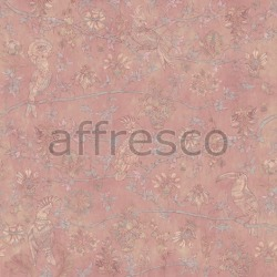 Обои Affresco VESNA, арт. ab122-col5