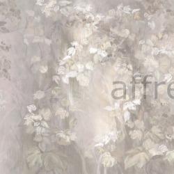 Обои Affresco VESNA, арт. ab127-col2