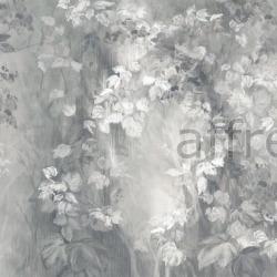 Обои Affresco VESNA, арт. ab127-col4