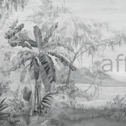 Обои Affresco VESNA, арт. ab128-col3