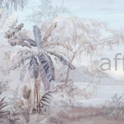 Обои Affresco VESNA, арт. ab128-col4