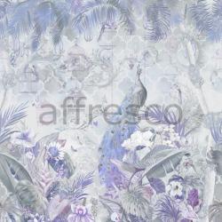 Обои Affresco VESNA, арт. ab130-col5