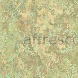 Обои Affresco VESNA, арт. ab133-col5