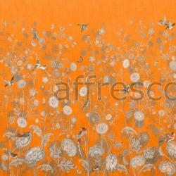 Обои Affresco VESNA, арт. ab136-col1