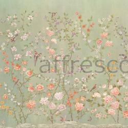 Обои Affresco VESNA, арт. ab137-col3