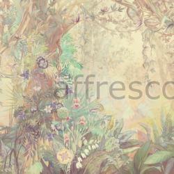 Обои Affresco VESNA, арт. ab140-col1