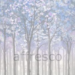 Обои Affresco VESNA, арт. ab141-col3